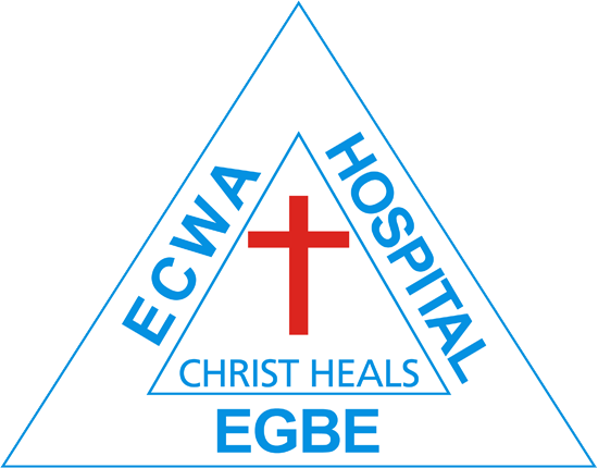 Egbe-Logo-Transparent