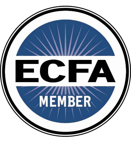 ECFA Member Logo