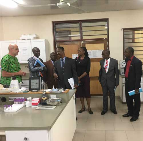 egbe hospital accreditation 3