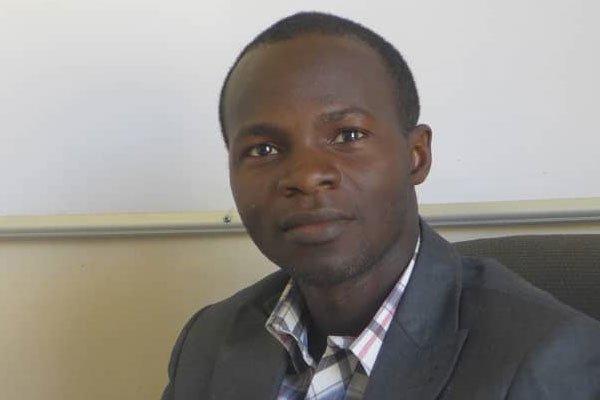 Dr. Bolaji, Adetola Idowu