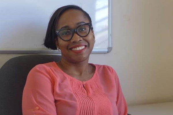 Dr. Onwubuya Nkiruka Onyekachi